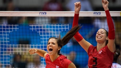 volleyball-canada