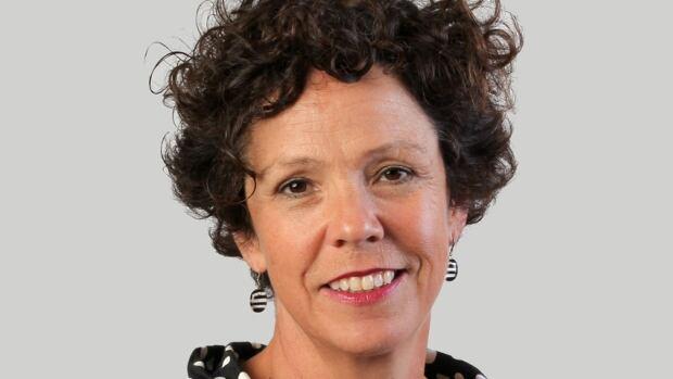 Sue Montgomery left the Montreal Gazette in March.