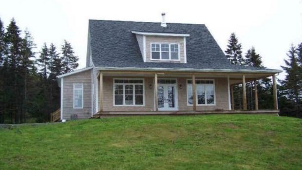 Property Valuation Services Nova Scotia