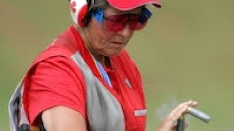 Susan Nattrass