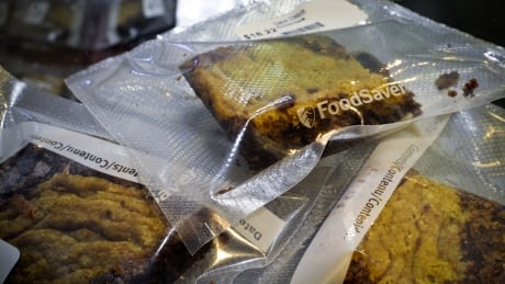 Victoria drafting bylaw to allow edible pot products