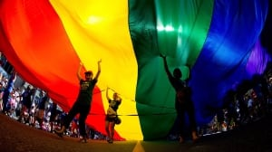 More groups choose to sit out Vancouver's pride parade