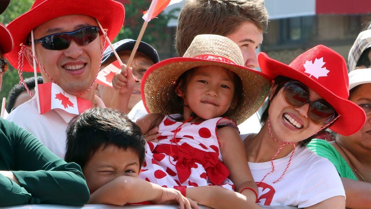 Family Day Kitchener Waterloo