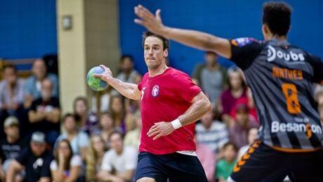 handball-canada