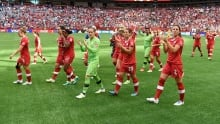 FIFA Women's World Cup: Canada looks to future after painful exit