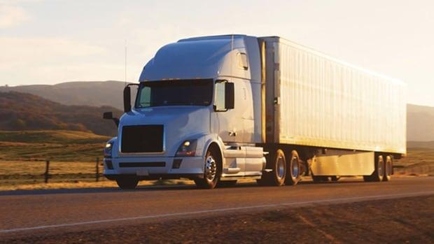 Element Financial estimates the value of its fleet management business at $19.5 billion.