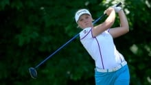 Brooke Henderson, Canadian golfer, opts out of Pan Am Games