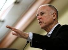 California Legislature Special Sessions