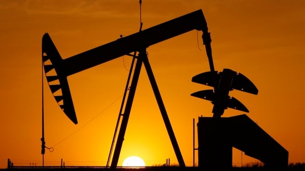 Oil prices dipped below $30 US a barrel on Tuesday and some experts say it could go as low as $20 US in the near future.