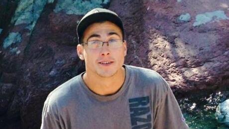 Alberta man missing near Vernon B.C. after friend's body found in lake