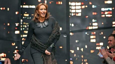 Fashion Donna Karan