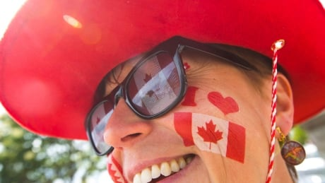 Canada Day 2015 on CBC: Watch the 148th birthday party on Parliament Hill