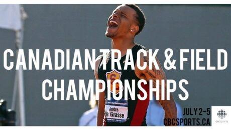 athletics-live-graphic-620