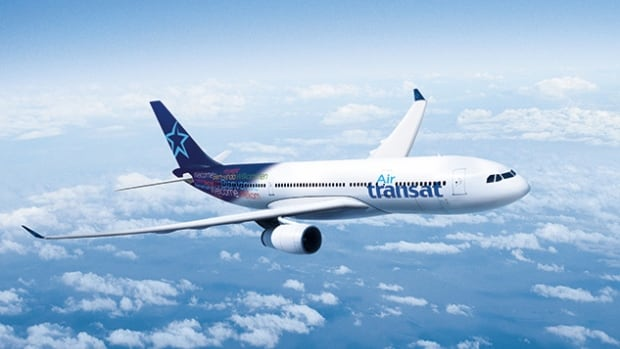 air transat to offer flights from to punta cana cbc news