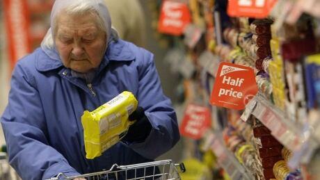 cash-strapped seniors