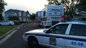 Boucherville suspicious deaths July 3