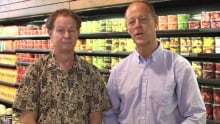 Whole Foods CEOs give video apology for pricing irregularities