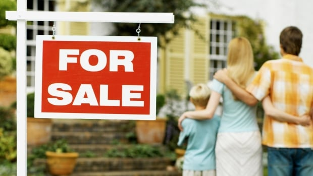 Families looking for detached homes in Vancouver are finding it tougher and tougher to land that dream as June figures prove it is the hottest real estate market for detached homes on record.