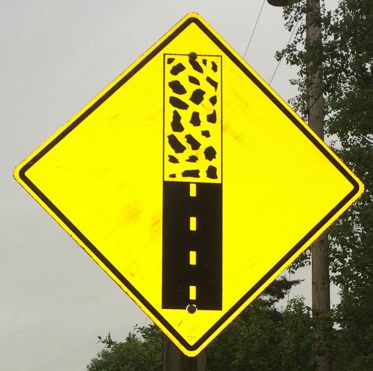How to Understand Traffic Signs How to Understand Traffic Signs new pics