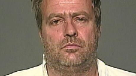Guido Amsel's ex-wife had explosion at home in 2013, neighbour says