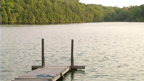 Boy in fatal canoeing accident was not wearing life jacket, say witnesses