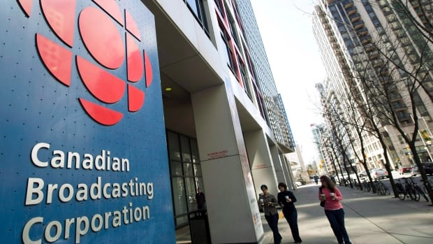 A growing number of Canadians are ditching their traditional television subscriptions, according to a new CBC research report.