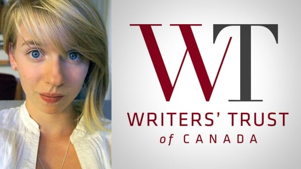 creative nonfiction essay contests