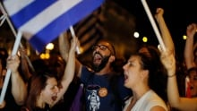 Greek financial crisis: How the country moves forward after the No vote