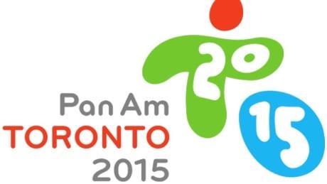 pan am games daily briefing