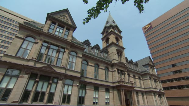 Halifax regional councillors are meeting today to discuss next year's budget.