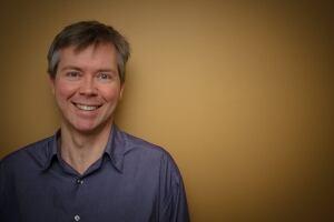 Jeremy T. Kerr