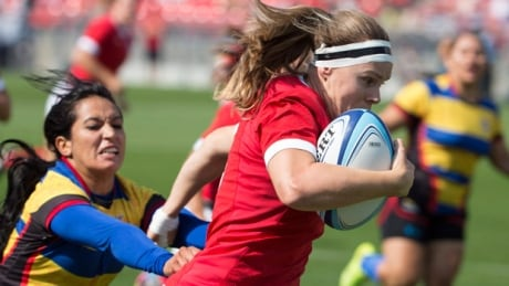 pan am-womens rugby-620