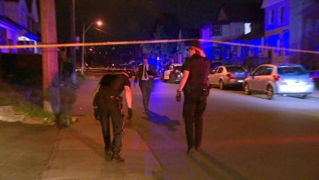 2 teens arrested in stabbing case of 14-year-old near stadium