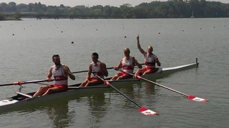 canada-men's rowing-071315-620