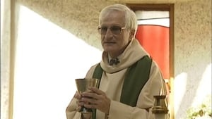 Father Leger