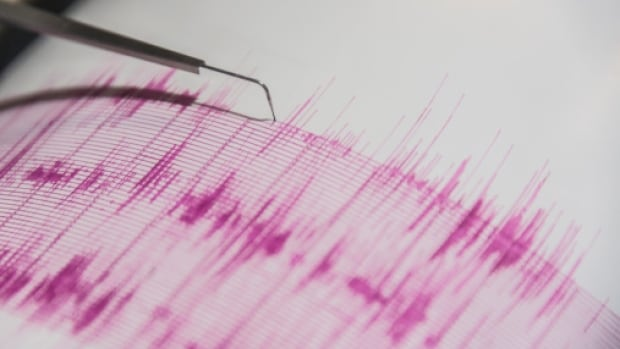 Based on the province's worst-case scenario, a shallow 7.3 magnitude earthquake in Vancouver could cause up to 10,000 deaths and destroy 12 per cent of buildings. (Getty Images)