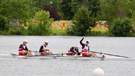 canada-rowing-620