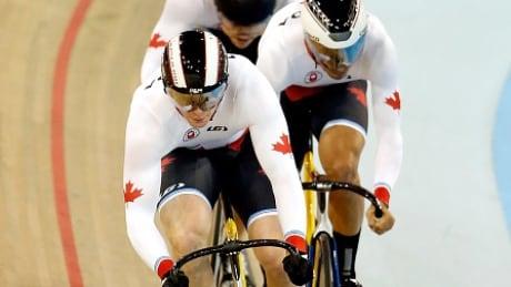 team-sprint.jpg