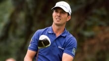 MIke Weir withdraws from Canadian Open for personal reasons