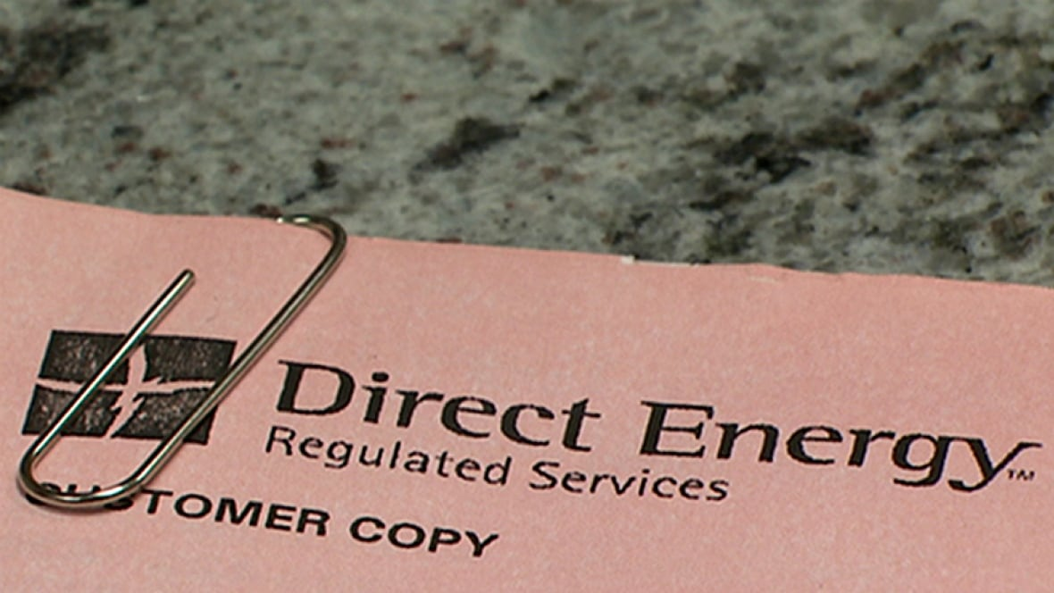 Direct Energy Billing Problems Still Generating Complaints
