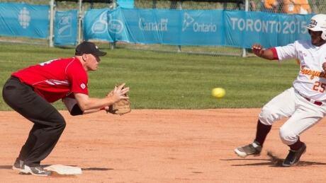 softball-final.jpg