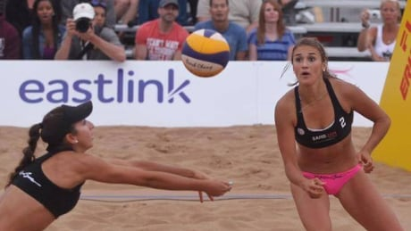 women's volleyball-620