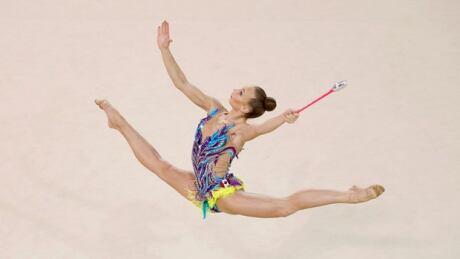 Patricia-Bezzoubenko-620