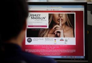 Ashley Madison Hack 20150720