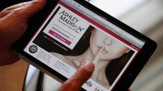 AshleyMadison.com, a website for cheating spouses, claims to have about 37 million users worldwide.