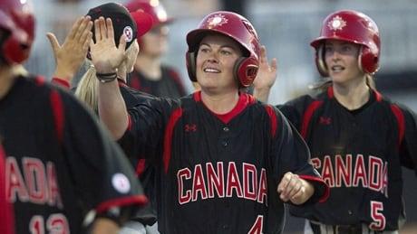 baseball-canada-women