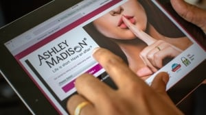 Ashley m dating site