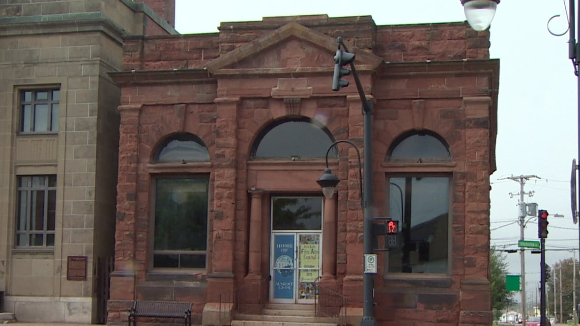 Amherst Heritage Building Unlikely To Get Reprieve From