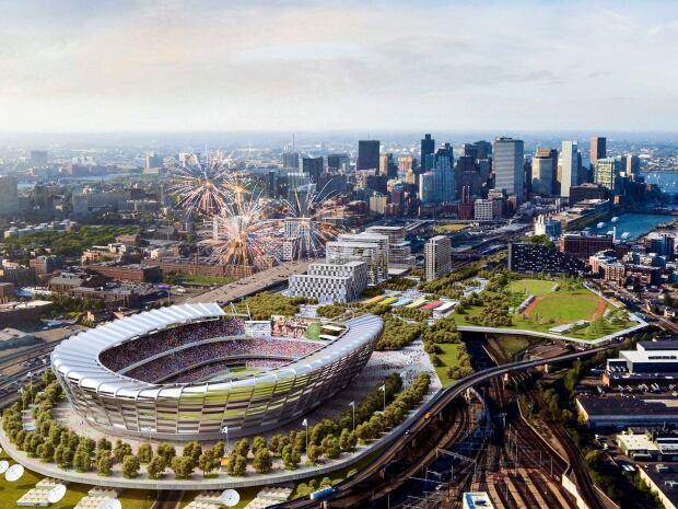 boston-2024.jpg