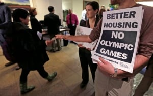 olympics-poll.jpg